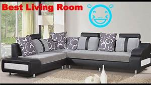 Latest Sofa Set Designs 25 Latest Sofa Set Designs For