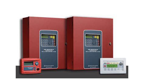 ms udls  ms udls addressable fire alarm panels