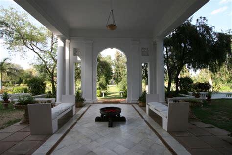 pataudi palace india xcitefunnet