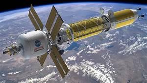 NASA Technology. Middle School Maturity. - Metro Spirit