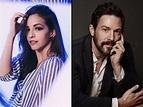 Odds & Ends: Ana Villafañe & Steve Kazee Cast in TV Pilots ...
