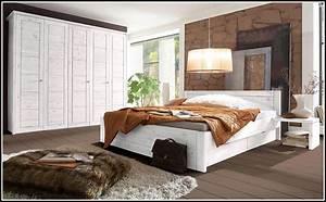 Massivholzmobel erle schlafzimmer schlafzimmer house for Massivholzmöbel schlafzimmer