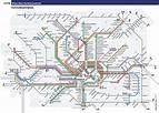 Paris To Frankfurt Train (Intercity Express) - Trainline