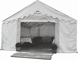 Location Barnum Kiloutou : location tente reception kiloutou ~ Dode.kayakingforconservation.com Idées de Décoration