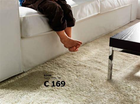 cuisine beige tapis ikea à poil ras photo 6 10 idéal pour les enfants