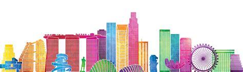 BowerGroupAsia Teams Singapore