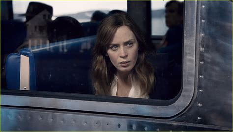 allison janney girl on the train the girl on the train movie cast meet the actors here