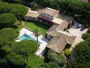 photo de maison vue du ciel With google vue des maisons