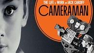 Watch This: Cameraman - Jack Cardiff | Tres Bohemes