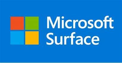 Microsoft Surface Windows Phone Ahead Fan Windowsphonearea