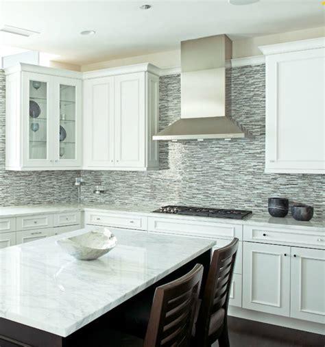 kitchen white backsplash quartz kitchen countertops white cabinets with backsplash