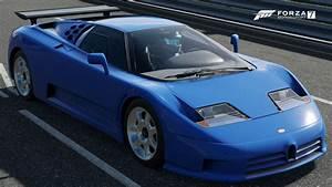 Bugatti Eb110 Prix : bugatti eb110 super sport forza motorsport wiki fandom powered by wikia ~ Maxctalentgroup.com Avis de Voitures