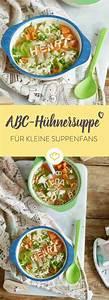 Schnelle Küche Für Kinder : schnelle h hnersuppe f r kinder rezept k che h hnersuppe suppen und nudeln ~ Fotosdekora.club Haus und Dekorationen