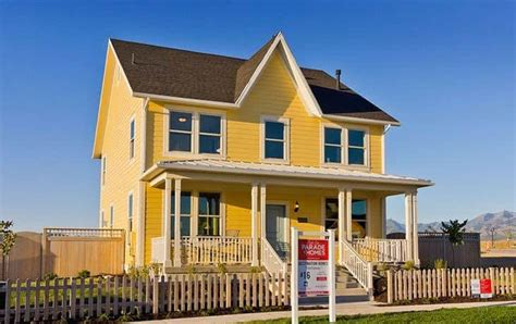 How To  Ee  Sell Ee   A Green Home Green Home Sellers Guide