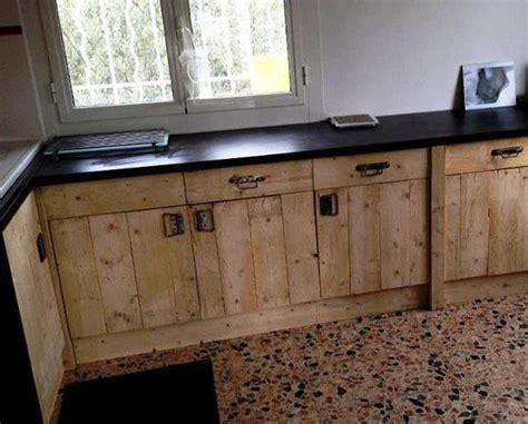 pallet wood kitchen cabinets the 25 best pallet kitchen cabinets ideas on pinterest 291 | daf718e44dfa9c229b0f0484e69d5b40 pallet cabinet wood pallet kitchen cabinets