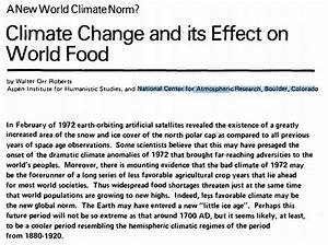 global warming and its effects essay