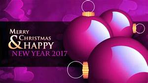Happy New Year 2017 Messages For Facebook Archives - Happy ...