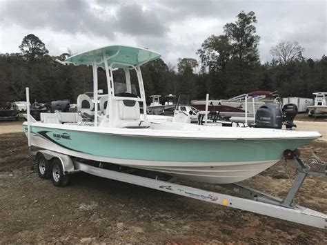 Blue Wave Boats 2400 Pure Bay For Sale by Blue Wave 2400 Pure Bay Boats For Sale Boats
