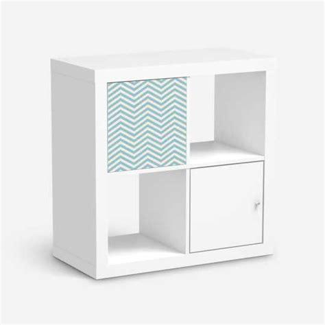 stickers pour meuble ikea kallax home decor ikea