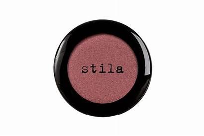 Eyeshadow Trend Try Must Fire Code Stila