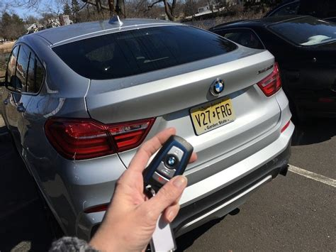 10 Steps For A Successful Car Purchase