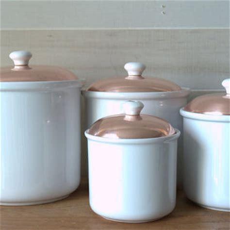 white kitchen canister set white kitchen  ndhandchicc