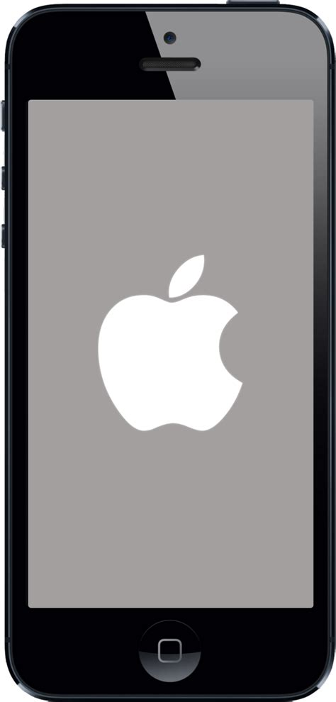 symbols 18 iphone symbols icons images apple iphone app icons Iphone
