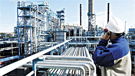 How To Attract Foreign Direct Investments In Petroleum. Bankruptcy Information Sheet U S General. Easiest To Use Website Builder. U S Criminal Justice System Dr Hardy Dentist. Catholic Studies Online Irs Investment Income. Hair Transplant For Black Women. New Medicine For Psoriasis Mileage Plus Mall. Preventing Migraines Naturally. Convertible Station Wagon Create A Vpn Server