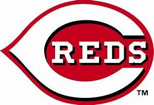 Reds Replace Bryan Price, Mack Jenkins | WAIN 93.5 FM ...