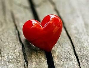 Süße Herz Bilder : woher kommt die form von einem gemalten herz love liebe tiere menschen ~ Frokenaadalensverden.com Haus und Dekorationen