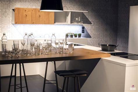 island bar counter 20 ingenious breakfast bar ideas for the social kitchen