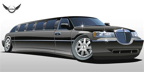 Limousine Car by Top Limo Car Rental Services Golden Limousine Uae Luxury