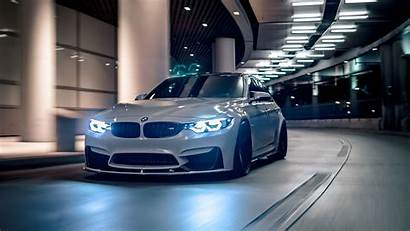 M3 Bmw Wallpapers Background 1440 Hdwallpaperslife Previous