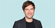 Mark Duplass On Hollywood Bringing Out His Inner Sociopath
