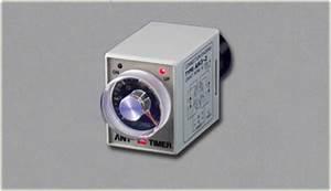 Relais Temporisé Fonctionnement : relais temporis crouzet ah3 2 any electronics co ltd ~ Maxctalentgroup.com Avis de Voitures