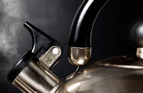 mineral deposits remove coffee faucets makers hacks easy water greenopedia oleg