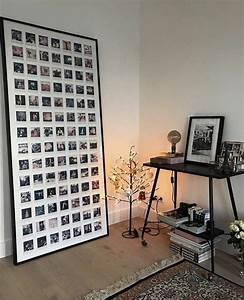 The 25+ best Polaroid picture frame ideas on Pinterest