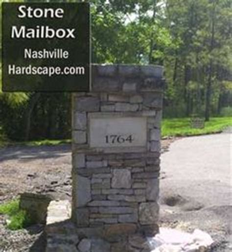 1000 images about mailbox ideas on