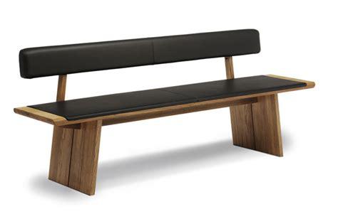 banc de cuisine en bois banc de cuisine en bois avec dossier obasinc com