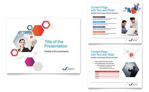 powerpoint 2010 designs 7 best images of professional powerpoint designs professional powerpoint design templates