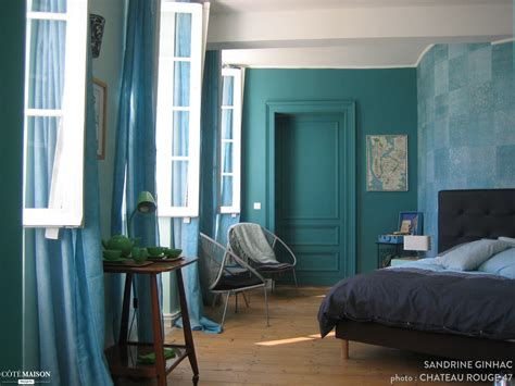 beautiful chambre loft vintage lyon photos matkin info