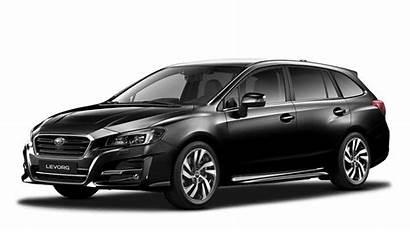 Subaru Levorg Gt Crystal Pearl Dark Cars