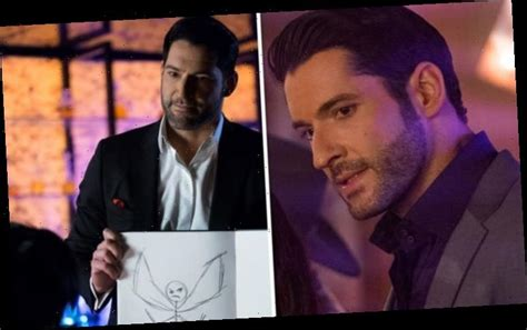 Lucifer Season 5 Spoilers What Will Happen In The Lucifer