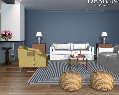 the home designers be an interior designer with design home app hgtv 39 s