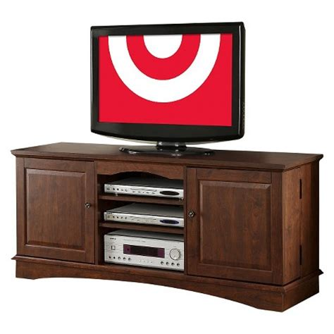 white tv stand with storage tv stand with side storage 60 quot walker edison target 1880