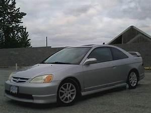 Honda Civic 2002 : honda civic questions i just bought a 2002 si veloz cargurus ~ Dallasstarsshop.com Idées de Décoration