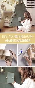 Tannenbaum Aus Treibholz : die 25 besten ideen zu geschenke aus holz auf pinterest schild selber machen kunst aus ~ Sanjose-hotels-ca.com Haus und Dekorationen