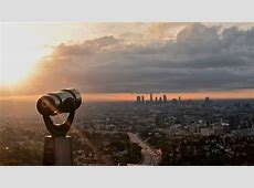A Guide to the Best of Los Angeles WE LIKE LA Page 4