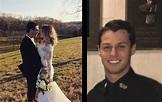 Brendan McLoughlin: Meet Miranda Lambert's New Husband