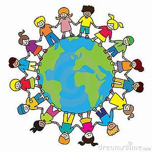 Cultures around the world clipart clipart panda free clipart images gumiabroncs Gallery